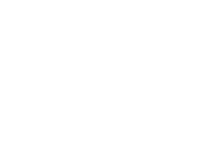Life made easy