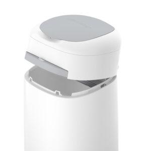 LitterLocker Cat Litter Disposal System Step 2